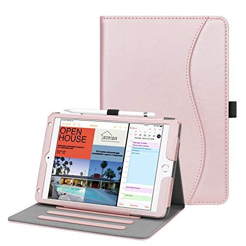 Fintie Case iPad Mini 2019