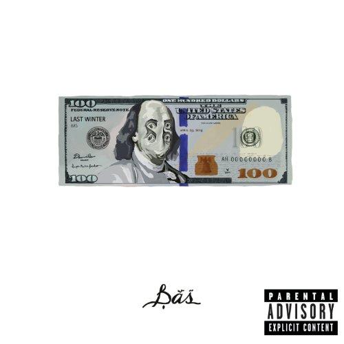 lit bonus feat j cole kquick explicit - Lit Bas