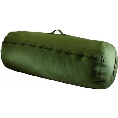 Texsport Duffel Bag, 36