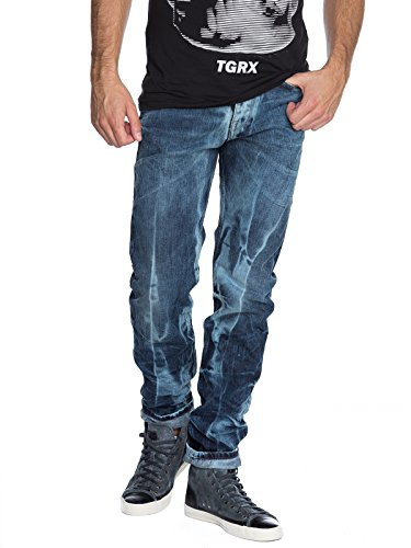 HUGO BOSS Jeans ORANGE90 Lyrics 50276940 REGULAR FIT