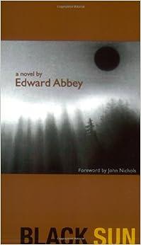 Black Sun: A Novel