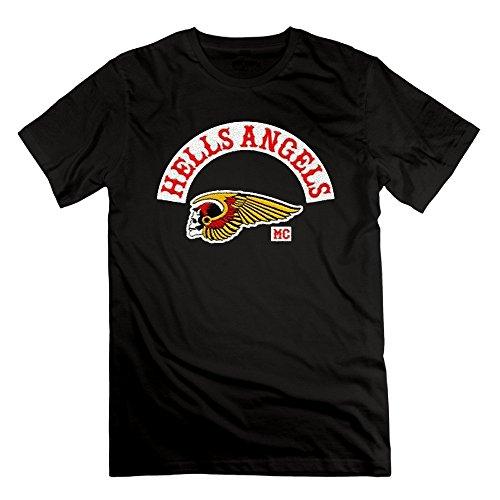 mens-hells-angels-motorcycle-club-logo-ha-short-sleeve-t-shirts