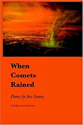 When Comets Rained