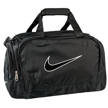 79aa7abae6 Nike BA3234-067 - Sport Bag