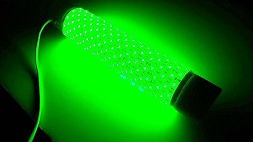 Buy underwater green light
