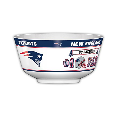 Fremont Die NFL New England Patriots All Pro Party ()