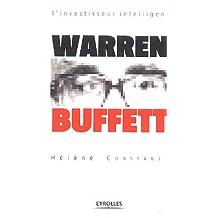 WARREN BUFFET : L'INVESTISSEUR INTELLIGENT