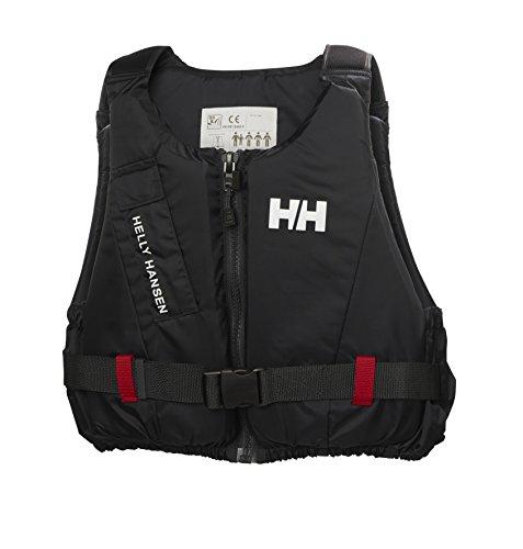 Helly Hansen Rider Vest Chaleco 2
