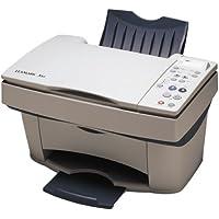 Lexmark X83 Scanner-Printer-Copier