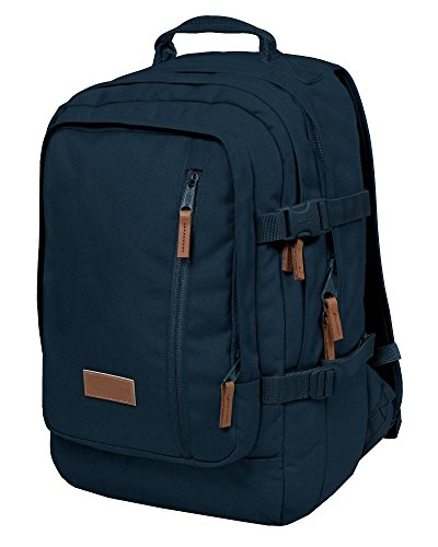 Eastpak Casual Day Pack Unisex Adulti Mono Marine