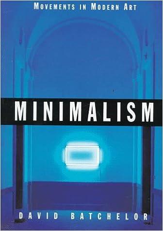 Minimalism movements in modern art david batchelor 9780521627597 minimalism movements in modern art david batchelor 9780521627597 amazon books fandeluxe Images