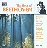 The Best Of - The Best Of Beethoven