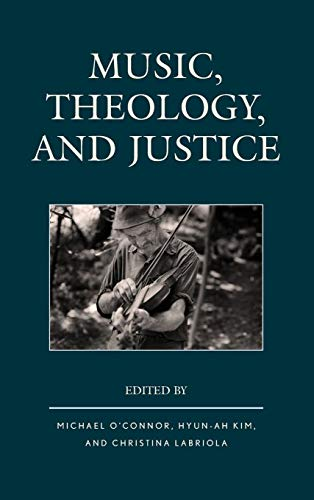 READ Music, Theology, and Justice<br />ZIP