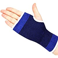 Pair of Hand Support