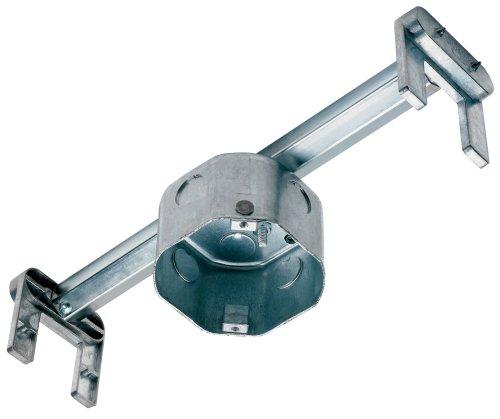Retrofit Reiker Fan Brace - 2