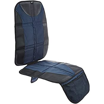 AmazonBasics Car Seat Cover Protector
