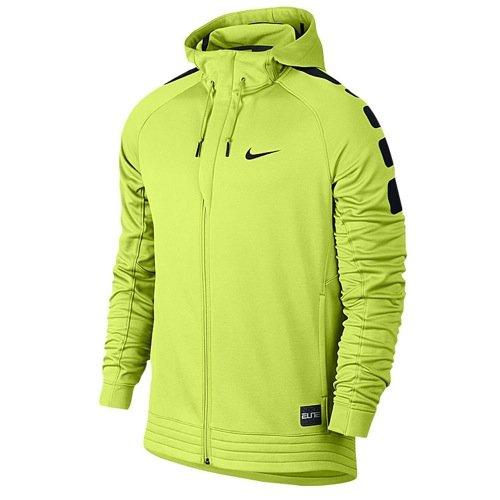 fb13511868a0 Nike Elite Stripe Hoodie  Amazon.ca  generic