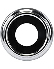 Danco Metal Tub Spout Ring in Polished Chrome