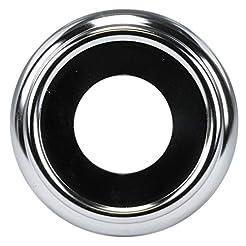 DANCO Decorative Metal Tub Spout Remodel...