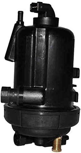 JPLLYY 油水分離燃料フィルター船舶燃料水分離96629454燃料フィルター変更アセンブリ