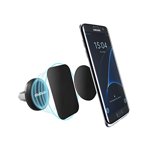 POWERocker Magnetic Holder Cradle Samsung