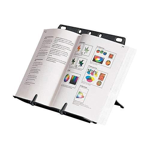STAPLES 515621 Booklift Copyholder (88980)