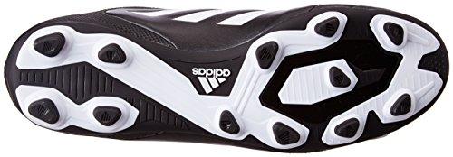17 Pour Copa Multicolores Bottes Fonc noires Adidas Hommes Soccer 4 De Noir Fonc Blanc Fxg Ftwr B50wBdq