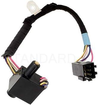 Standard Motor Products SLS179T Stoplight Switch