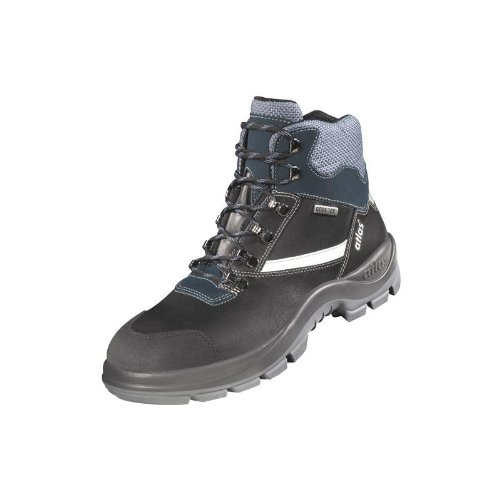Atlas gTX 535, s3, gORE-tEX, chaussures, noir
