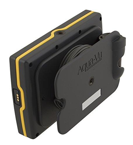 Aqua Vu Micro Stealth 4.3 Underwater Camera Viewing System by Aqua-Vu (Image #3)