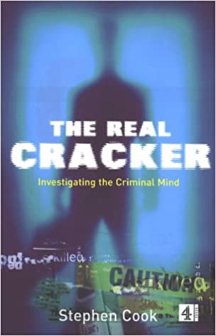 The Real Cracker (HB)