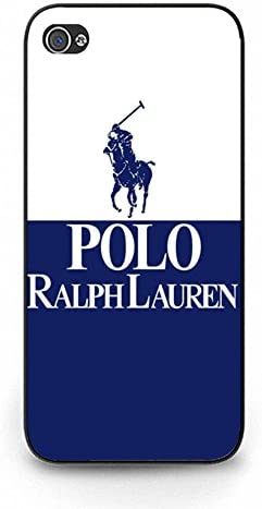 iPhone 5c Cover Shell Ralph Lauren Logo Phone Case Snap on iPhone ...
