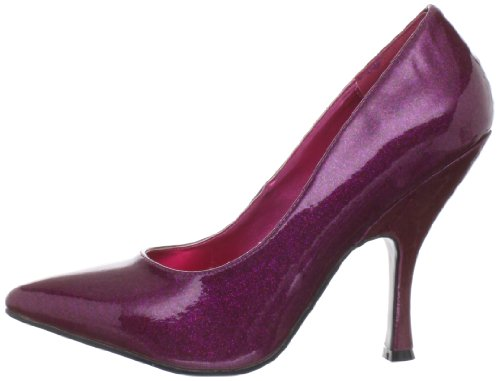 Pin Violett 01g Up Bombshell Couture RIqRTr