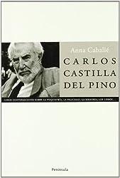 Carlos Castilla Del Pino (Atalaya) (Spanish Edition)