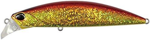 デュオ ミノー ビーチウォーカー ファルクラム キラキラアカキン AOA0026 ルアーの商品画像