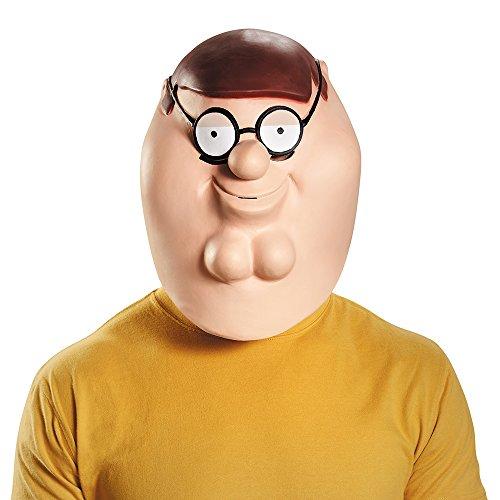 Family Guy Mask - 1