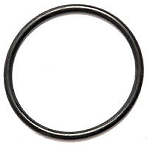 - PTO Retainer O Ring Fits Massey Ferguson Tractor 35 65 135 165 35X