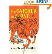 J.D. Salinger (Author) (3858)Buy new:  $8.99  $5.98 850 used & new from $0.25