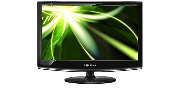 Samsung SyncMaster 933HD Pantalla para PC 47 cm (18.5