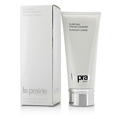 La Prairie Purifying Creme Cleanser 200ml/6.7oz Cleanser