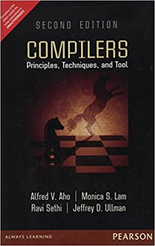 Compilers principles techniques and tools ebook download