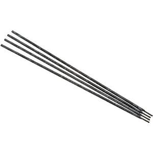 Hobart H500644-RDP Nickel 55 Electrodes, 1/8-Inch