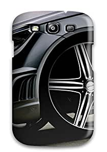 Premium DnXDkLp2496acjAu Case With Scratch-resistant/ Mercedes Case Cover For Galaxy S3 Sending Screen Protector in Free