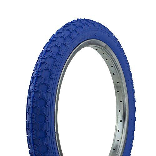 16 Inch Bike Tires - 9