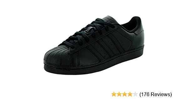 new styles 4c72f 6a324 Amazon.com   adidas Originals Men s Superstar Casual Running Shoe   Fashion  Sneakers