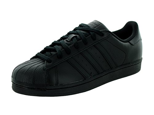 adidas Originals Men's Superstar Casual Running Shoe