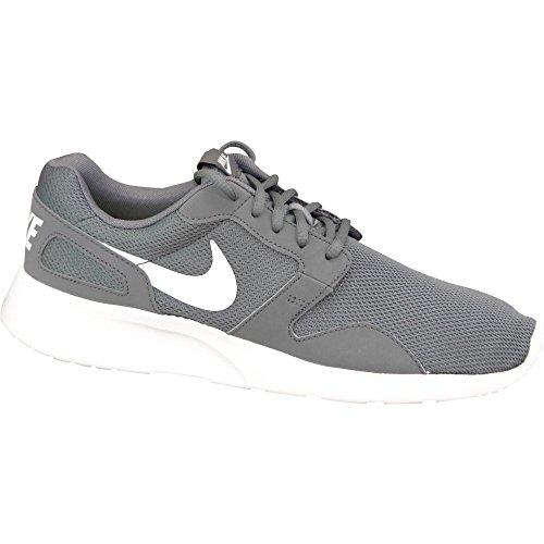 Nike Men's Kaishi Running Sneaker