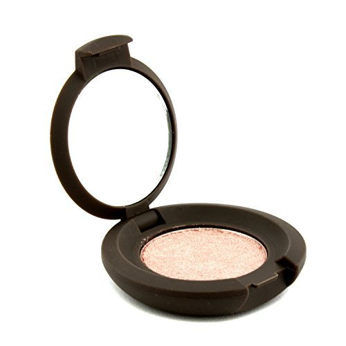 Becca Eye Colour Powder - # Venise ( Shimmer ) - 1g/0.03oz by Becca ()