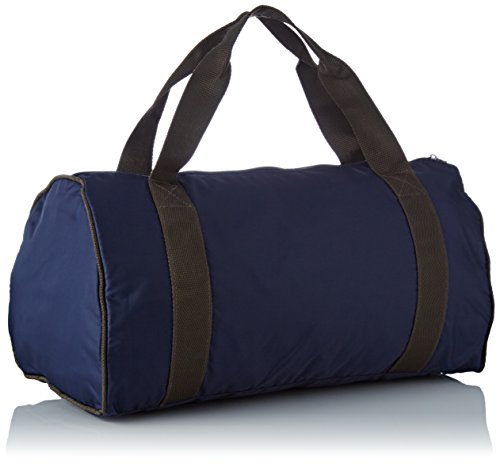 Bag Bensimon Blue Bowling Women's Bensimon Women's Bag Color Marine xIZqrOIwR
