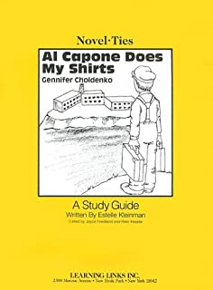 Al capone does my homework review